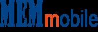 MEMmobile
