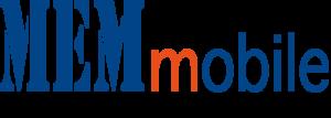 memMobile-logo